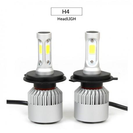 ampoule led h4 ventil es. Black Bedroom Furniture Sets. Home Design Ideas